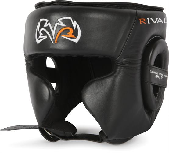 Rival Rival Traditional Headgear